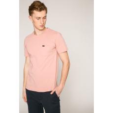 Lee - T-shirt - pasztell rózsaszín - 1213690-pasztell rózsaszín