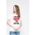 Lee - Top - fehér - 1099566-fehér