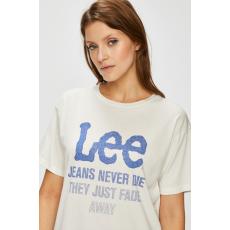 Lee - Top - fehér - 1371445-fehér