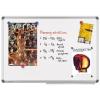 LEGAMASTER Universal mágneses fehértábla (whiteboard) 90x180 cm
