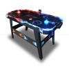 Léghoki, Tájfun asztal FIRE VS ICE 4,5'-es méret