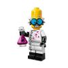 LEGO 7101003 Szörny tudós (14-es minifigura sorozat)