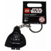 LEGO 850996-Darth Vader kulcstartó