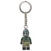 LEGO 853774-LEGO® Commander Gree kulcstartó