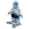 LEGO A  Batman Film - Zodiákus Mester