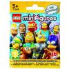 LEGO A Simpson család™ 2. sorozat