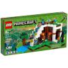 LEGO A vízesés bázis 21134