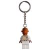 LEGO Admiral Ackbar kulcstartó (852836)