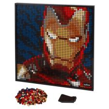 LEGO ART Marvel Studios: Vasember 31199 lego