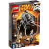 LEGO AT-DP™