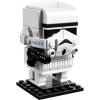 LEGO BrickHeadz Birodalmi rohamosztagos 41620