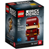 LEGO BrickHeadz Flash 41598