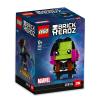 LEGO BrickHeadz: Gamora 41607
