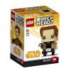 LEGO BrickHeadz Han Solo™ (41608)