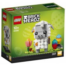 LEGO BrickHeadz Húsvéti bárány (40380) lego