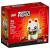 LEGO BrickHeadz Szerencsemacska (40436)