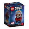 LEGO BrickHeadz: Űrlord 41606