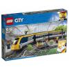 LEGO City Személyszállító vonat (60197)