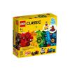 LEGO Classic Kockák és járművek 11014