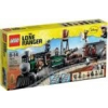 LEGO Constitution vonat üldözés 79111