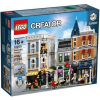 LEGO Creator Assembly Square 10255