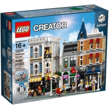 LEGO Creator Assembly Square 10255 lego