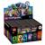 LEGO DC Super Heroes Series minifugura (71026)