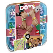 LEGO DOTs Karkötő óriáscsomag (41913) lego