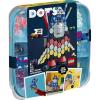 LEGO DOTS Tolltartó 41936