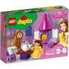 LEGO Duplo Bella teapartija 10877