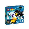 LEGO DUPLO® Denevérszárny kaland 10823