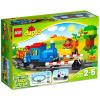 LEGO DUPLO: Tologatós vonat 10810