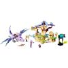 LEGO Elves Aira és a szélsárkány dala 41193