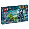 LEGO Elves: Noctura tornya és a földróka megmentése 41194