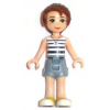 LEGO Emily Jones