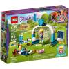 LEGO Friends 41330 - Stephanie fociedzésen