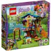 LEGO Friends 41335 - Mia lomb háza