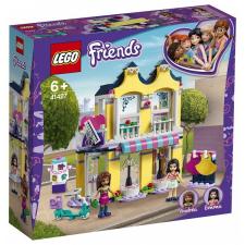LEGO Friends Emma ruhaboltja (41427) lego