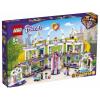 LEGO Friends Heartlake City bevásárlóközpont (41450)
