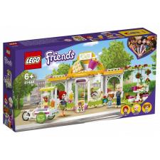LEGO Friends Heartlake City Bio Café (41444) lego