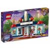 LEGO Friends Heartlake City mozi (41448)