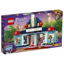 LEGO Friends Heartlake City mozi (41448) lego