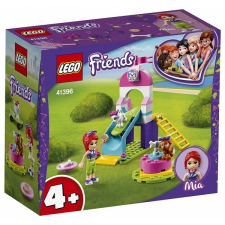 LEGO Friends Kedvencek játszótere (41396) lego