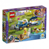 LEGO Friends Stephanie dzsipje (41364)