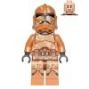 LEGO Geonosis Clone Trooper 2