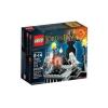 LEGO Gyűrűk ura A varázsló csatája 79005