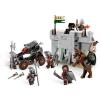 LEGO Gyűrűk Ura: Uruk-Hai serege 9471