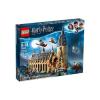 LEGO Harry Potter  Roxforti nagyterem 75954