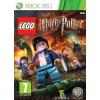 - Lego Harry Potter Years 5-7 (Xbox 360) (Xbox 360)
