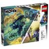 LEGO Hidden Side Szellem expressz (70424)